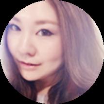 講師LUCIA JAPAN代表覚前 裕美