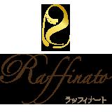 京都の出張ネイルサービスはネイルスペース ラッフィナート